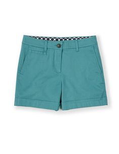 Chino Shorts WJ035 Shorts at Boden