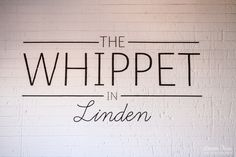 The Whippet Coffee Shop - Linden, Johannesburg, South Africa