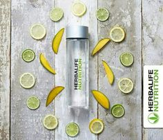 I Am Herbalife Nutrition Herbalife Recipes, Herbalife 24, Herbalife Nutrition, Aloe Vera, Healthy Drinks For Kids, Fat Burning Tea, Herbalife Distributor, Nutrition Club, Health And Wellness Coach