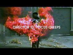 Director ID   Focus Creeps - YouTube