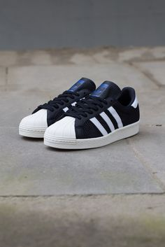 adidas Originals Superstar 80s Mesh