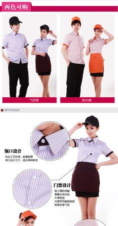 3 Pair Bundle Ladies Black hospitality Bar//Restaurant Workwear trousers Size10