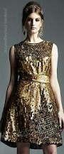 Fall dresses!
