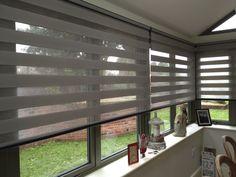 Rolgordijnen Slaapkamer 73 : Beste afbeeldingen van duorolgordijn blinds curtains en roll