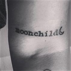 Tatto Mini, Mini Tattoos, Small Tattoos, Cool Wrist Tattoos, Body Art Tattoos, Sleeve Tattoos, Kpop Tattoos, Army Tattoos, Tatoos
