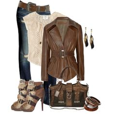 Untitled #438, created by johnna-cameron on Polyvore