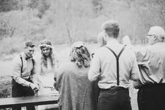 Lakeside elopement in the Irish Wicklow Mountains and Glendalough Wedding Cake Toppers, Wedding Cakes, Got Married, Getting Married, United States Navy, Couple Photography, Ireland, Anna, Couple Photos
