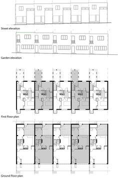 Row houses | by craig.western