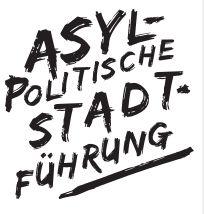 AK Mehr als 16a der KHG Würzburg