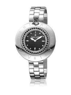 Avalieri Reloj 38 mm en Amazon BuyVIP