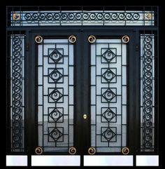 Biz demiri işliyoruz apartman kapıları, için desenleri özel olsun diye ezberleri bozuyoruz ya siz ne yapıyorsunuz bizi taklit mi ediyorsunuz .