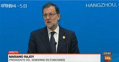 EN DIRECTO y por +24, rueda de prensa de @marianorajoy en la cumbre del G-20 en... - http://www.vistoenlosperiodicos.com/en-directo-y-por-24-rueda-de-prensa-de-marianorajoy-en-la-cumbre-del-g-20-en/