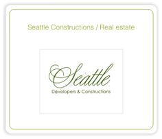 Seattle Constructions