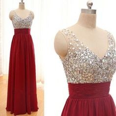 """Shop - Searching Products for """"womens prom dresses"""" - Page 4 · Storenvy"""