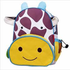 girl kids backpack - Google Search