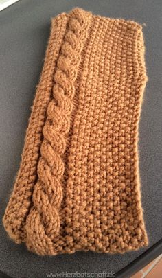p/anleitung-loopschal-mit-kapuze-stricken-herzbotschaftde delivers online tools that help you to stay in control of your personal information and protect your online privacy. Bonnet Crochet, Crochet Beanie, Knitted Hats, Knit Crochet, Knitting Patterns, Crochet Patterns, Diy Gifts For Mom, Cooling Scarf, Loop Scarf