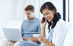 #InstallmentLoansPoorCredit are breathtaking for low credit holders who wish for financial help right away.