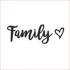 La Familia Products Spanish Quotes Quotes Wall Quotes