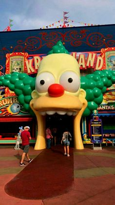 😍 Orlando, Santa, Disney, Orlando Florida, Disney Art