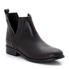 67 meilleures images du tableau Chaussures en 2019   Leather, Shoes ... 2ef596ae543