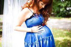 Prego me by Eden http://www.edenfrangipane.com/ #maternity #pregnant Almost 6months #outside