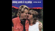 Zalatnay Sarolta - Ray Phillips - Little bird Nashville, Bird, Watch, Clock, Bracelet Watch, Birds