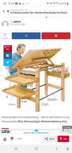 Picnic Table, Furniture, Home Decor, Home Furnishings, Home Interior Design, Picnic Tables, Decoration Home, Home Furniture, Home Decoration