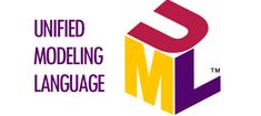 UML Logo Mark and Wordmark