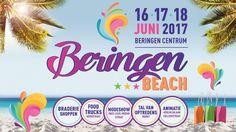 Beringen Beach - kortingen aangespoeld bij high5 http://www.high5-kinderkleding.be/2017/06/beringen-beach-kortingen-aangespoeld.html?utm_source=rss&utm_medium=Sendible&utm_campaign=RSS