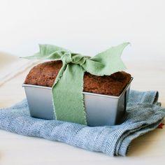 Sugar Free Gingerbread Cake