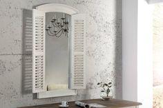 Zrkadlá : Zrkadlo Window 120cm