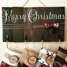 Merry Christmas! 😍🎄☺❤