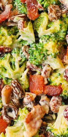 ... salads on Pinterest | Quinoa salad, Chickpea salad and Summer salad