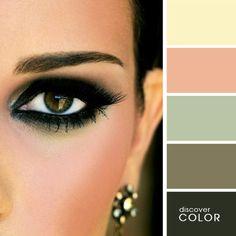 оптимальные-цветовые-сочетания-в-одежде-и-макияже22.jpg