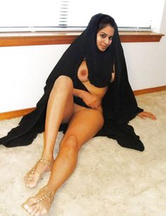 1000 images about arab on pinterest hijabs