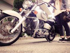 *+:•*∴ 2016.6.18 posted by #みかりんご いい天気☀️だったので、久々の乗車 * #dragstar  #dragstar250  #ds250  #ドラッグスター  #ドラッグスター250  #ドラスタ  #アメリカン  #アメリカンバイク  #バイク  #bike  #motorcycle  #ドラ美  #バイク女子  #女性ライダー  #バイカー  #かっこいい  #cool  #instagood  #instabike  #axesfemme  #axesfemmeみかりんご  #アクシーズ  #アクシーズファム  #girl  #バイクコーデ  #ヘルメット  #裾ロールアップしたら超絶短足に見える私は豚足ブーブー♪