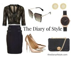 #14 Outfit of the day