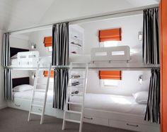 Quad Beds Plans For Sales Bunk Bed
