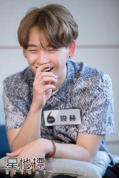 DAY6 (데이식스) JUNHYEOK Day6 Junhyeok, Kim Wonpil, Young K, Man Crush Monday, Korean Bands, Pop Music, Pop Group, Rock Bands, Kpop