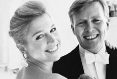 royaltyspeaking:  Maxima and Willem-Alexander