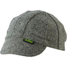 $32.00  Cycling cap