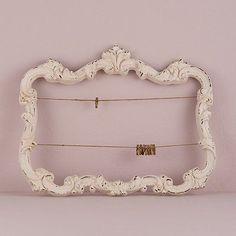Shabby Chic home decor information reference 6339182493 to strive for one totally smashing, cozy bedroom. Why not pop to the shabby chic home decor vintage webpage today for other ideas.