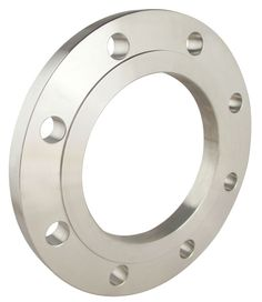 STAINLESS STEEL PLATE FLANGE_Zhejiang Yaang Pipe Industry Co., Limited