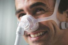 Wisp Nasal Mask System - Fit Pack (1094051) - CPAP Supplies, CPAP Machines, CPAP Masks, Sleep Apnea – easybreathe.com
