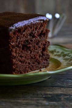 Sweet Recipes, Vegan Recipes, Cooking Recipes, Breakfast Menu, Vegan Cake, Party Treats, Healthy Sweets, Sweet Tooth, Bakery