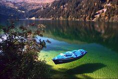 Peaceful #imgur