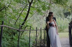 Toadbury Hall Wedding GingerAle Photography_105 Weddings, Wedding Dresses, Photography, Beautiful, Fotografie, Bodas, Bridal Dresses, Photograph, Alon Livne Wedding Dresses