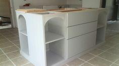 Pine Kitchen, Kitchen Furniture, Beautiful Hands, Filing Cabinet, Kitchens, Storage, Search, Home Decor, Purse Storage
