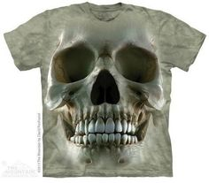 Camisetas 3D