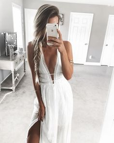 "Instagram media by kelsrfloyd - My kind of maxi dress | ""savannah boho maxi dress"" from @morrisdaythelabel"
